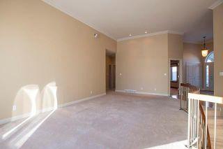 Photo 5: 9 101 Litchfield Boulevard in Winnipeg: Tuxedo Condominium for sale (1E)  : MLS®# 202002872