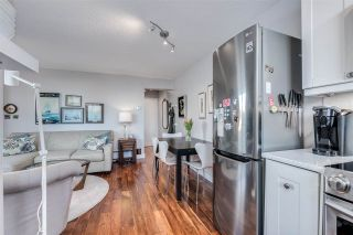 "Photo 13: 602 1108 NICOLA Street in Vancouver: West End VW Condo for sale in ""THE CHARTWELL"" (Vancouver West)  : MLS®# R2536103"