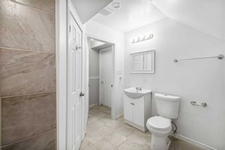 Photo 27: 262 Ormond Drive in Oshawa: Samac House (2-Storey) for sale : MLS®# E5228506
