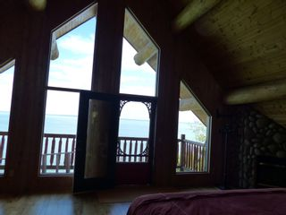 Photo 27: 189 Grandview Beach: Rural Wetaskiwin County House for sale : MLS®# E4256376