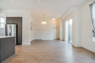 """Photo 9: 23 20849 78B Avenue in Langley: Willoughby Heights Townhouse for sale in """"BOULEVARD"""" : MLS®# R2598806"""