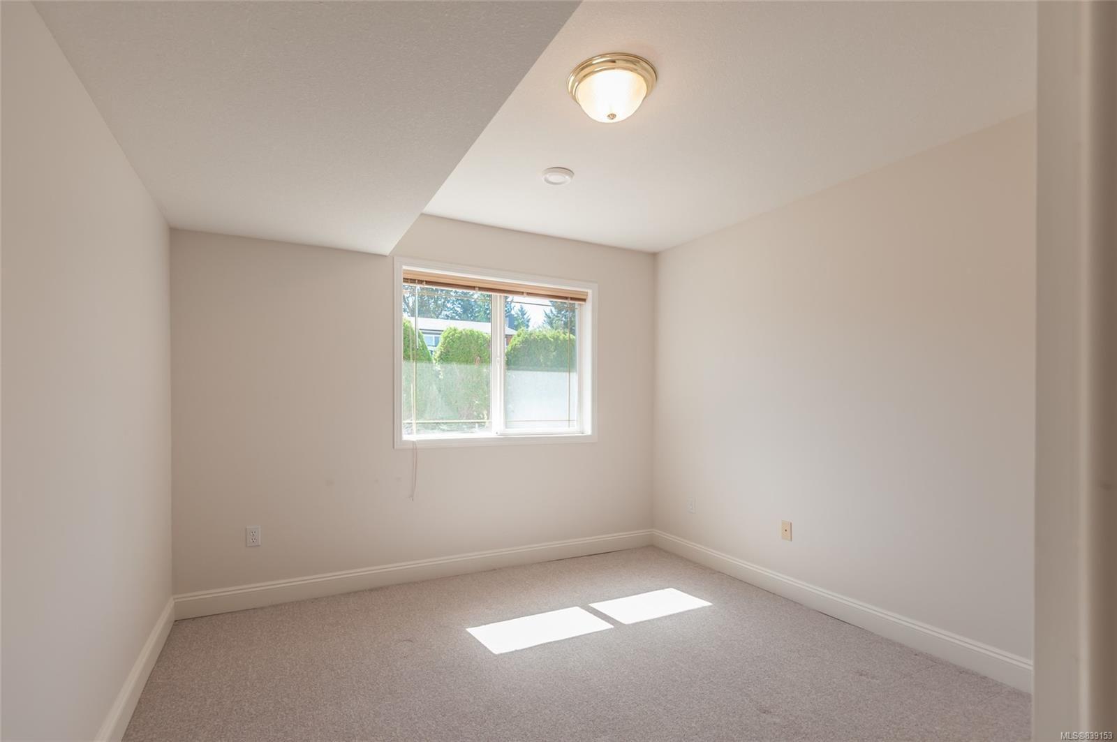Photo 41: Photos: 6412 Dover Rd in NANAIMO: Na North Nanaimo House for sale (Nanaimo)  : MLS®# 839153