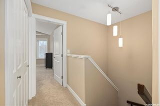 Photo 9: 212A Dunlop Street in Saskatoon: Forest Grove Residential for sale : MLS®# SK859765