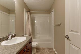 Photo 15: 216 15211 139 Street in Edmonton: Zone 27 Condo for sale : MLS®# E4261901