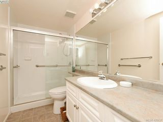 Photo 17: 2133 2600 Ferguson Rd in SAANICHTON: CS Turgoose Condo for sale (Central Saanich)  : MLS®# 831705
