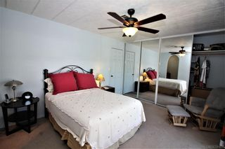 Photo 17: CARLSBAD WEST Manufactured Home for sale : 2 bedrooms : 7220 San Lucas St #188 in Carlsbad