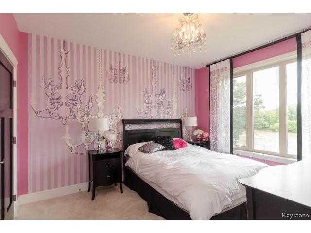 Photo 11: Photos: 4545 Roblin Boulevard in WINNIPEG: Charleswood Residential for sale (South Winnipeg)  : MLS®# 1510661