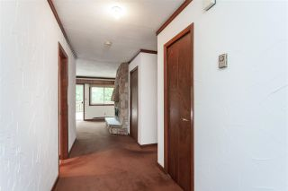 Photo 16: 49966 LOOKOUT Road in Chilliwack: Ryder Lake House for sale (Sardis)  : MLS®# R2589172