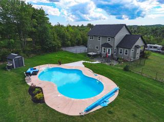 Photo 2: 42 PETER THOMAS Drive in Windsor Junction: 30-Waverley, Fall River, Oakfield Residential for sale (Halifax-Dartmouth)  : MLS®# 201920586
