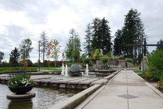 """Photo 16: 105 9655 KING GEORGE Boulevard in Surrey: Whalley Condo for sale in """"The Gruv"""" (North Surrey)  : MLS®# R2086741"""