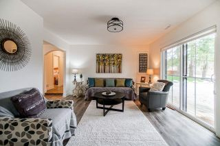 Photo 11: 9239 STAVE LAKE Street in Mission: Mission BC House for sale : MLS®# R2544164