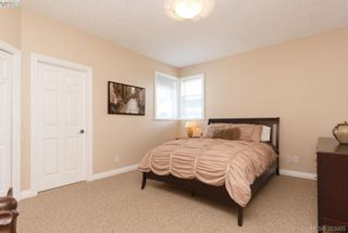 Photo 9: SIDNEY TOWNHOME FOR SALE: 2 BEDROOMS + 2 BATHROOMS = SIDNEY REAL ESTATE FOR SALE.