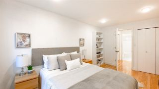 """Photo 19: 205 1775 W 11TH Avenue in Vancouver: Fairview VW Condo for sale in """"RAVENWOOD"""" (Vancouver West)  : MLS®# R2541807"""