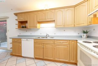 Photo 8: 710 Greenlea Dr in VICTORIA: SW Royal Oak House for sale (Saanich West)  : MLS®# 772675