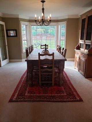 Photo 9: 17261 31 Avenue in Surrey: Grandview Surrey House for sale (South Surrey White Rock)  : MLS®# R2621243