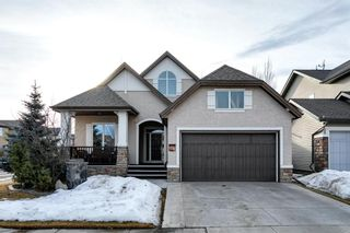 Main Photo: 138 Elgin Estates Hill SE in Calgary: McKenzie Towne Detached for sale : MLS®# A1075902