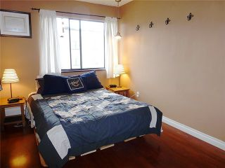"""Photo 9: 346 2033 TRIUMPH Street in Vancouver: Hastings Condo for sale in """"MACKENZIE HOUSE"""" (Vancouver East)  : MLS®# V1067691"""