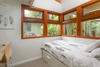 Photo 16: 4568 PICCADILLY NORTH in West Vancouver: Caulfeild House for sale : MLS®# R2363486
