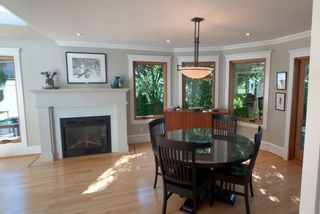 """Photo 10: 13115 CRESCENT Road in Surrey: Elgin Chantrell House for sale in """"Crescent Beach"""" (South Surrey White Rock)  : MLS®# R2478141"""