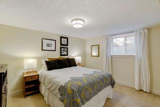 Photo 28: 436 47 Avenue SW in Calgary: Elboya Detached for sale : MLS®# A1077908