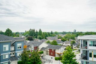 """Photo 13: 603 10033 RIVER Drive in Richmond: Bridgeport RI Condo for sale in """"Parc Riviera"""" : MLS®# R2471033"""