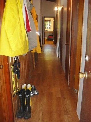 Photo 12: 85 Bamfield Boardwalk Boardwalk in Bamfield: House for sale : MLS®# 427109
