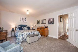 Photo 24: 890 STEVENS STREET: White Rock House for sale (South Surrey White Rock)  : MLS®# R2503733