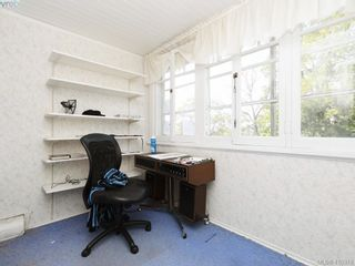 Photo 14: 2862 Parkview Dr in VICTORIA: SW Gorge House for sale (Saanich West)  : MLS®# 813382