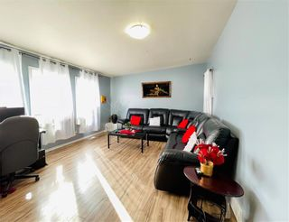 Photo 21: 1220 Alexander Avenue in Winnipeg: Weston Residential for sale (5D)  : MLS®# 202107309