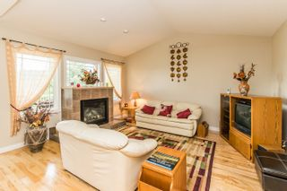 Photo 7: 3 6500 Southwest 15 Avenue in Salmon Arm: Panorama Ranch House for sale (SW Salmon Arm)  : MLS®# 10116081