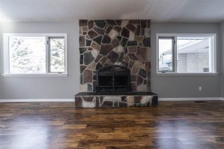 Photo 40: 205 Grandisle Point in Edmonton: Zone 57 House for sale : MLS®# E4247947