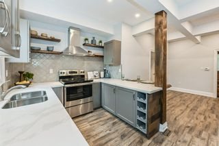 Photo 20: 55 Nightingale Street in Hamilton: House for sale : MLS®# H4078082