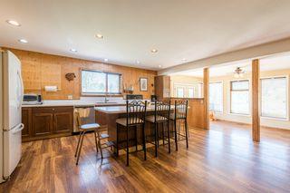 Photo 32: 6675 Westsyde Rd in Kamloops: Westsyde Mixed Use for sale : MLS®# 159319