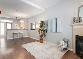Photo 5: 224 527 15 Avenue SW in Calgary: Beltline Apartment for sale : MLS®# A1141714