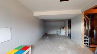 Photo 28: 14604 19 Street in Edmonton: Zone 35 House for sale : MLS®# E4237442