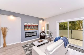 Photo 9: 101 684 Hoylake Ave in : La Thetis Heights Row/Townhouse for sale (Langford)  : MLS®# 862049