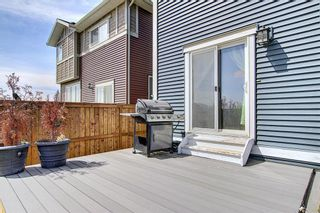 Photo 30: 378 Kings Heights Drive SE: Airdrie Detached for sale : MLS®# A1078866