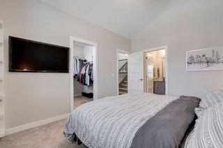 Photo 22: 17 CRANBROOK Close SE in Calgary: Cranston Detached for sale : MLS®# C4300618