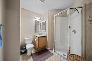Photo 21: 64 Covepark Rise NE in Calgary: Coventry Hills Detached for sale : MLS®# A1100887