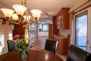 Photo 7: 309 SECOND Avenue in Clandeboye: R13 Residential for sale : MLS®# 202115361