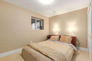 "Photo 16: 13671 228 Street in Maple Ridge: Silver Valley House for sale in ""SILVER RIDGE"" : MLS®# R2230477"