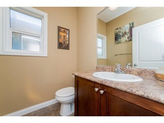Photo 17: 6878 198B Street in Langley: Willoughby Heights House for sale : MLS®# R2189371