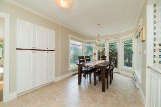 Photo 16: 71 DEEP DENE Road in West Vancouver: British Properties House for sale : MLS®# R2620861