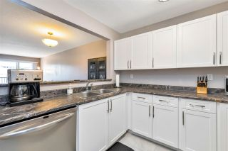 """Photo 7: 206 2344 ATKINS Avenue in Port Coquitlam: Central Pt Coquitlam Condo for sale in """"River Edge"""" : MLS®# R2478252"""