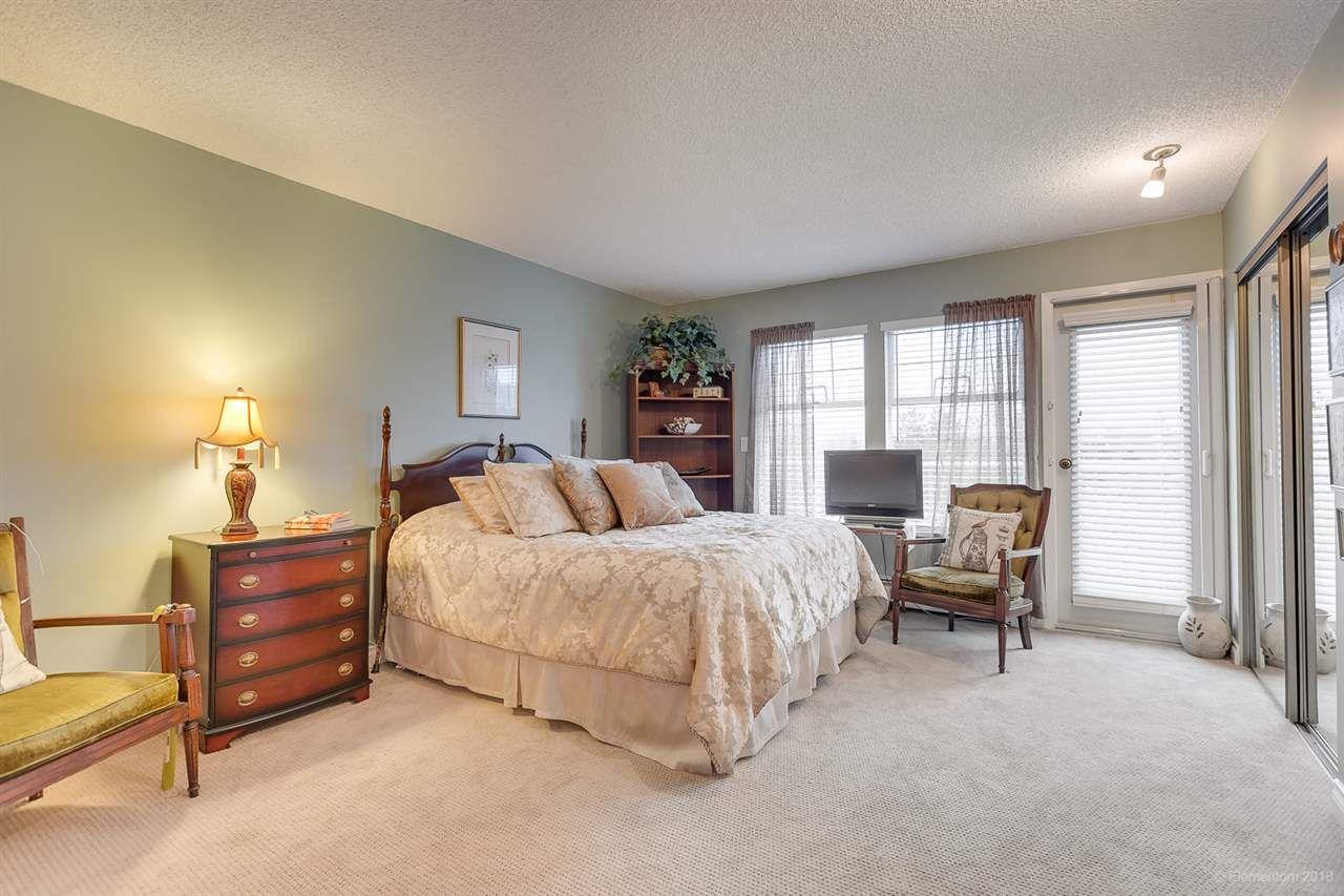 "Photo 12: Photos: 24 1140 FALCON Drive in Coquitlam: Eagle Ridge CQ Townhouse for sale in ""FALCON GATE"" : MLS®# R2427622"