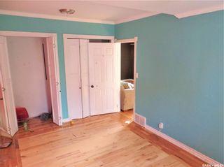 Photo 8: 4911 Telegraph Street in Macklin: Residential for sale : MLS®# SK871238