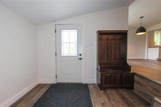Photo 14: 6 Dunelm Lane in Winnipeg: Charleswood Residential for sale (1G)  : MLS®# 202124264