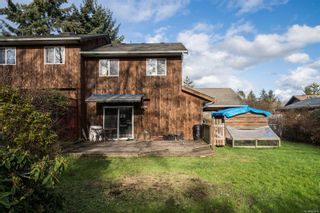 Photo 23: 1600 ONeill Rd in Sooke: Sk Whiffin Spit Half Duplex for sale : MLS®# 863913