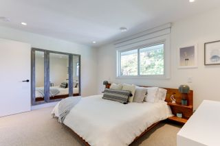 """Photo 27: 1086 PACIFIC Court in Delta: English Bluff House for sale in """"THE VILLAGE"""" (Tsawwassen)  : MLS®# R2553515"""