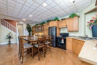 Photo 27: 67 50121 RR 204: Rural Beaver County House for sale : MLS®# E4258930